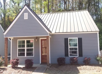 Oxford,Mississippi,3 Bedrooms Bedrooms,2 BathroomsBathrooms,Residential,1032