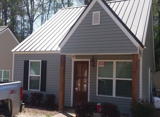 Oxford,Mississippi,2 Bedrooms Bedrooms,2 BathroomsBathrooms,Residential,1034