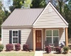 Oxford,Mississippi,3 Bedrooms Bedrooms,2 BathroomsBathrooms,Residential,1035