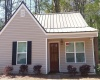 Oxford,Mississippi,2 Bedrooms Bedrooms,2 BathroomsBathrooms,Residential,1036