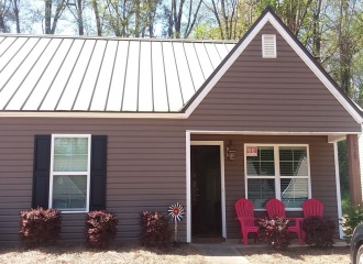 Oxford,Mississippi,3 Bedrooms Bedrooms,2 BathroomsBathrooms,Residential,1038