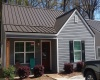 Oxford,Mississippi,2 Bedrooms Bedrooms,2 BathroomsBathrooms,Residential,1039