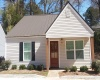 Oxford,Mississippi,3 Bedrooms Bedrooms,2 BathroomsBathrooms,Residential,1041