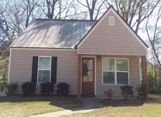 Oxford,Mississippi,3 Bedrooms Bedrooms,2 BathroomsBathrooms,Residential,1042