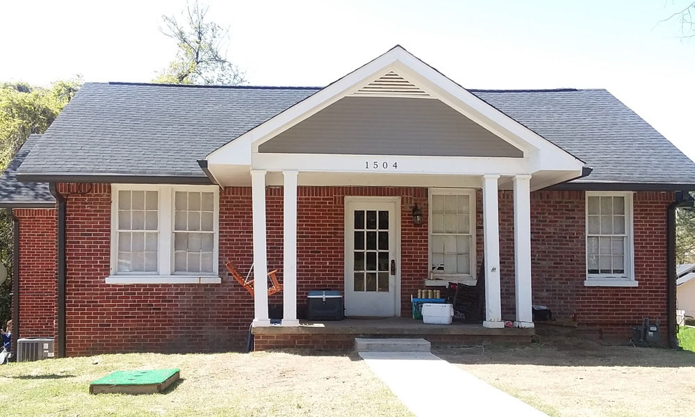 Oxford,Mississippi,1 Bedroom Bedrooms,1 BathroomBathrooms,Residential,1049