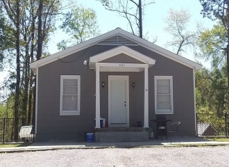 Oxford,Mississippi,3 Bedrooms Bedrooms,2 BathroomsBathrooms,Residential,1052