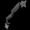 ONKRON G100-BLK Monitor Desk Mount