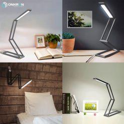 d4a lamp
