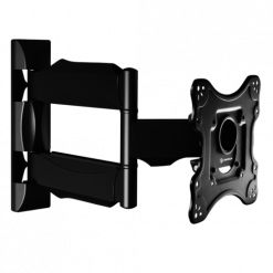 "ONKRON TV Mount For 32""-55"" 70 lbs NP28 Black"