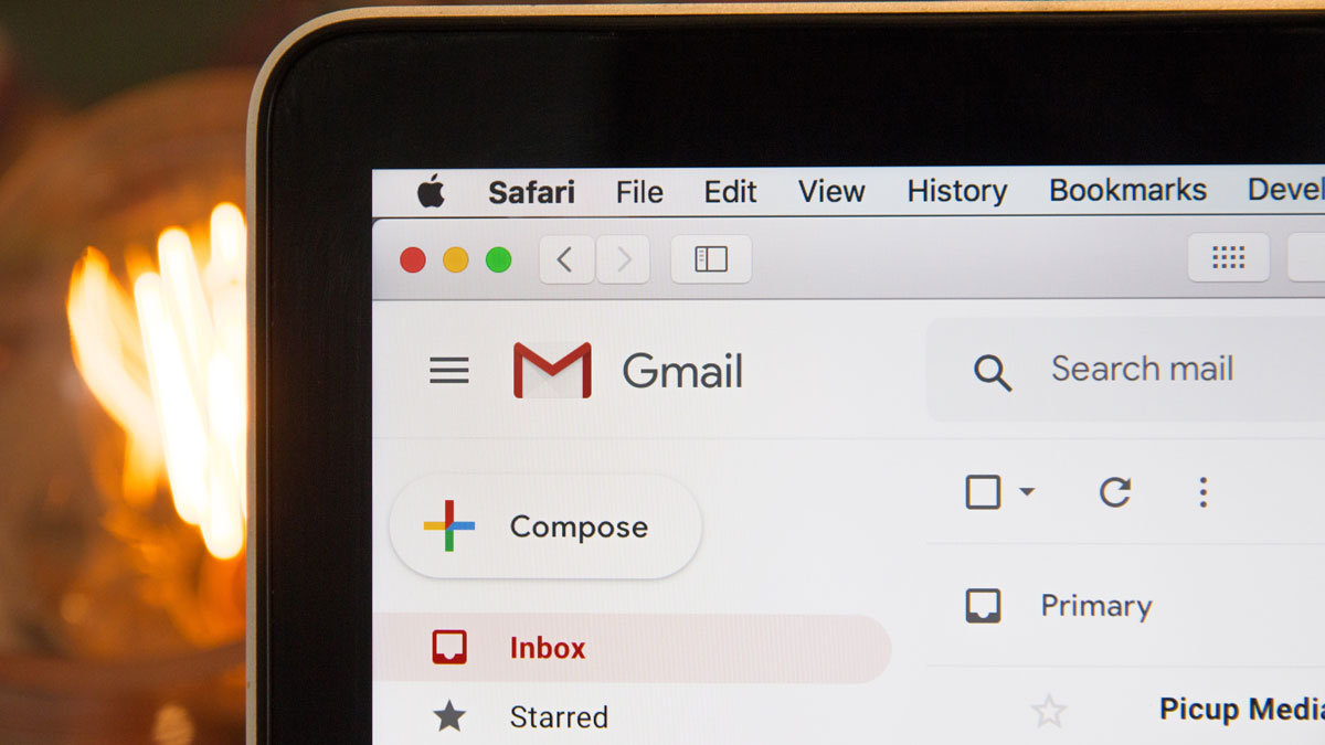Dynamic Remarketing Comes To Gmail Ads