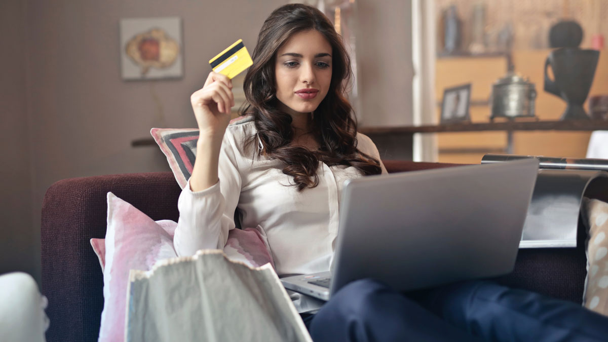 Google Showcase Shopping Ads
