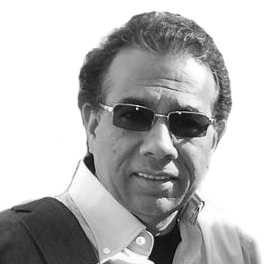 Kamal Dutt
