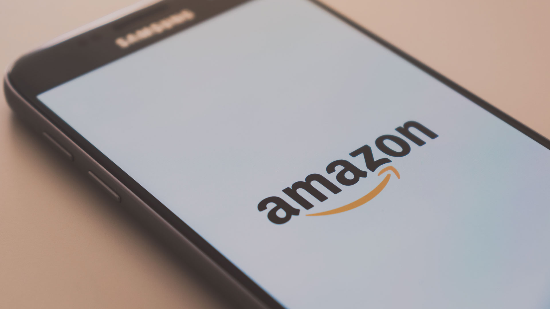 When Amazon Attacks – Protecting Your Brand On Google
