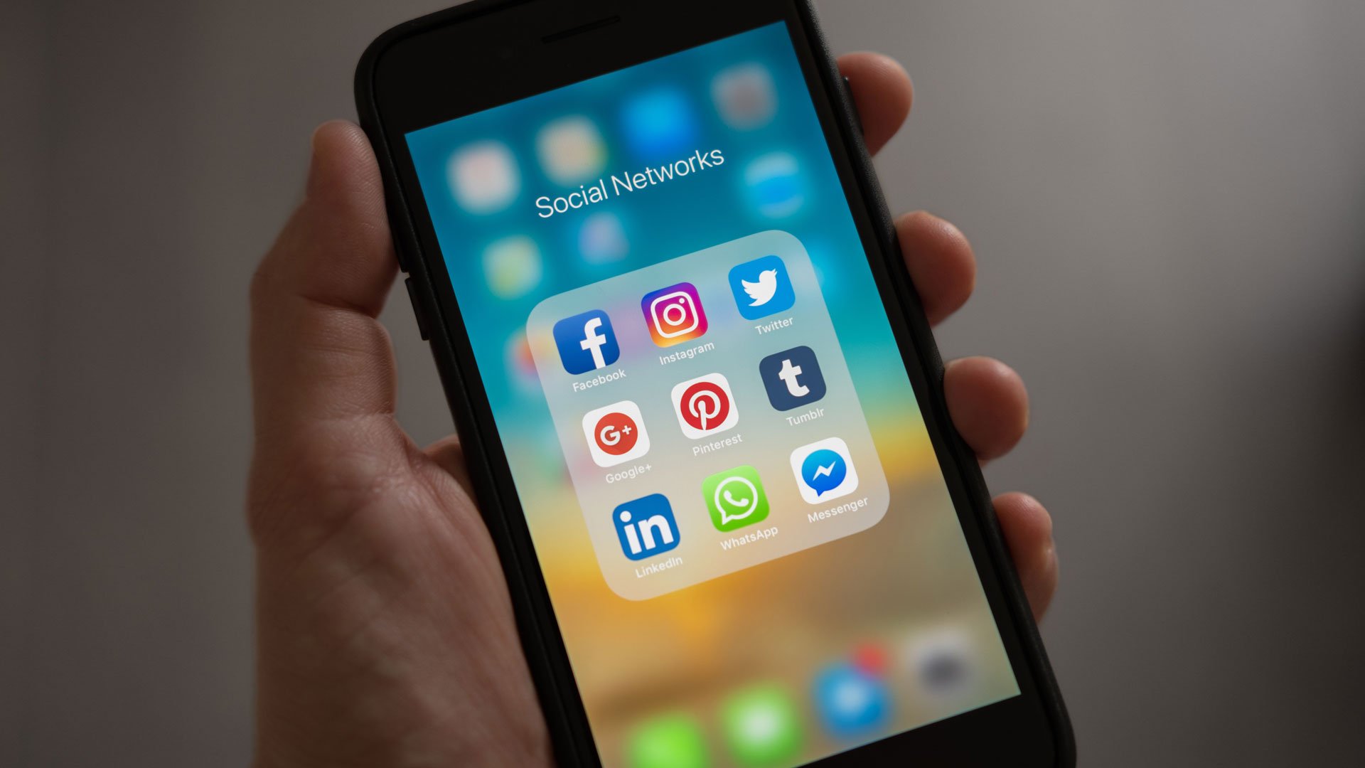 Impact of iOS 14.5 on Facebook Ads – An eCommerce Perspective