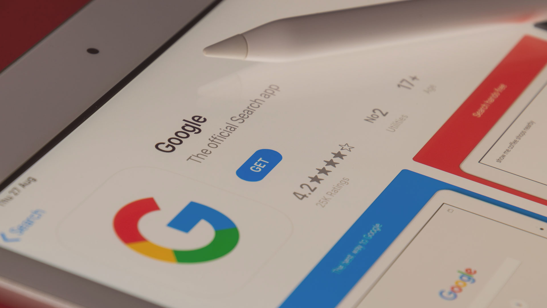 Google Ads February 2021 update: Phrase match gets modified