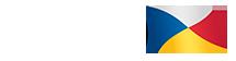 P & O Logo