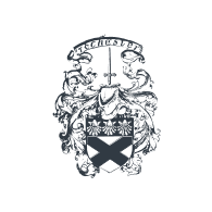 app logo on dark sm