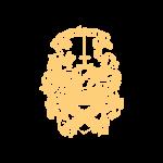 app logo on light sm