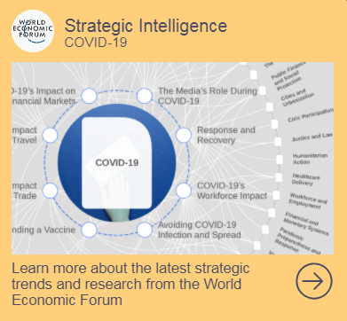 strategic inteligence