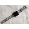 Gucci Apple Watch Band, Apple Watch Straps,