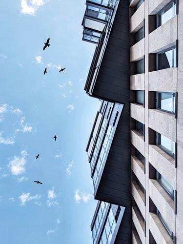 Boldmore Commercial Real Estate Investment Advisors