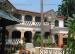 Accommodations near Ballavpur Wildlife Sanctuary