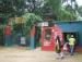 Ballavpur Sanctuary Gate
