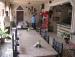 Dining Hall, Ballavpur resort