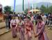 Festival at Martam, Bermiok