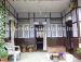 Home stay at Martam, Bermiok