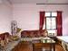 Rooms at Bermiok Martam