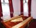 Rooms at Martam, Bermiok