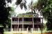 dangmal-heronHouse
