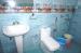 dangmal-heron_bathroom