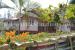 Dara Eco Village 2homestay