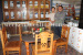 dining-hall-at-luxury-homestay