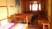 Icchey gaon accommodation