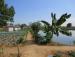 InsideJoypur resort1