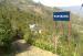 Way to Rangbang Village
