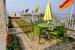 raypur-resort_view