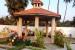 raypur_resort_garden