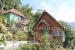 Cottages at Rangbull