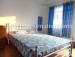 Singell homestay room