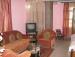 Deluxe Room in Solophok Hotel