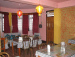 Dining Hall in Solophok Hotel