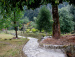 Tendong Biodiversity Park
