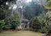 Tendong Hill Bio Park