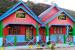 tamdhara-cottage
