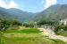 Uttarey Valley