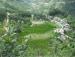 Uttarey Village